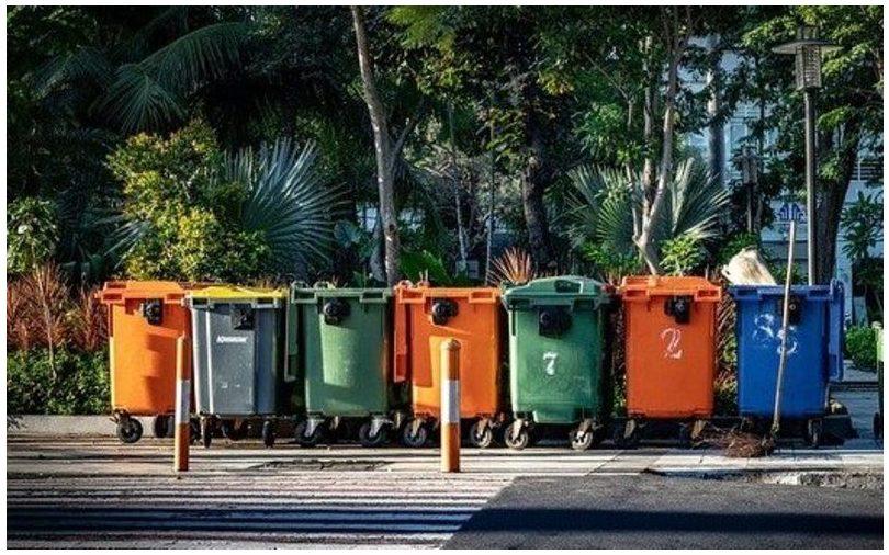 Alicante: Licitado el contrato de basuras de Denia por 68 millones de euros