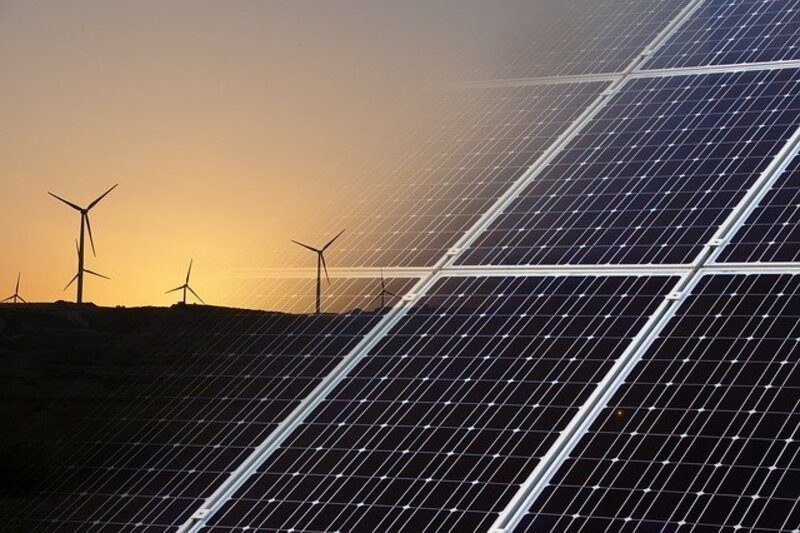 El GECV ve en la Ley de Cambio Climático una oportunidad para el empleo y el desarrollo industrial