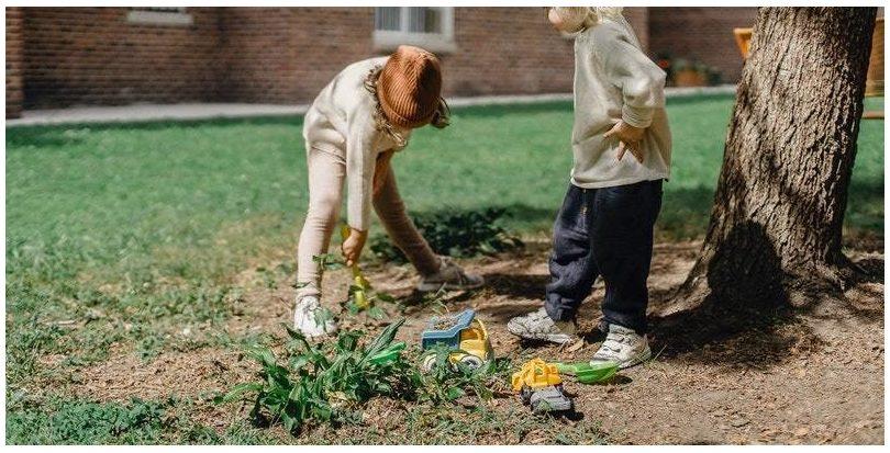 Baleares: Aumenta un 20% la partida destinada a subvencionar proyectos de educación ambiental