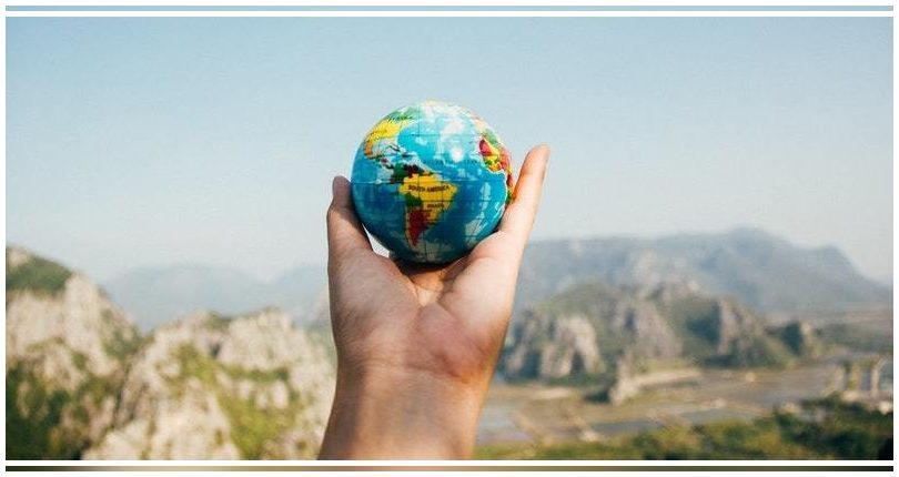 Ley de Cambio Climático: una norma muy esperada, necesaria y discutida