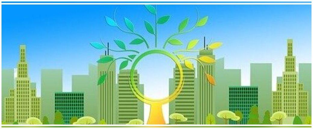 El Gobierno destinará casi el 40% de los Fondos de Recuperación a la transición verde