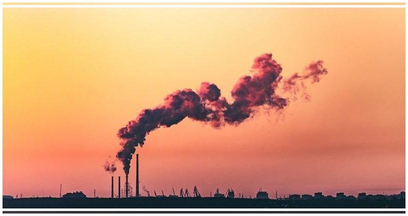 La presidencia portuguesa de la UE aprobará una ley del clima sobre el fin de emisiones para 2050
