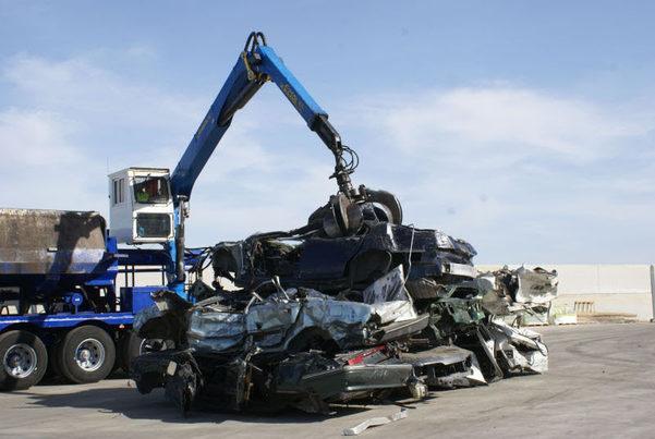 FER valora el nuevo RD de Vehículos al Final de su Vida Útil, que recoge alegaciones del sector