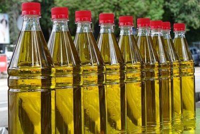 Valencia:  Licitada la instalación de contenedores de aceite doméstico en los barrios y pueblos