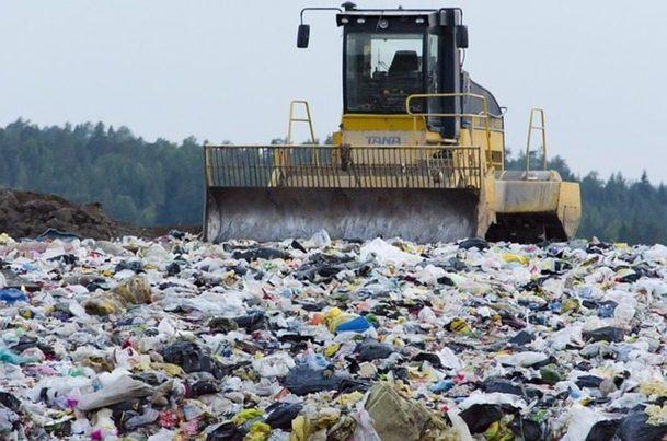 El Gobierno prevé aprobar el proyecto de ley de residuos el próximo mes de mayo