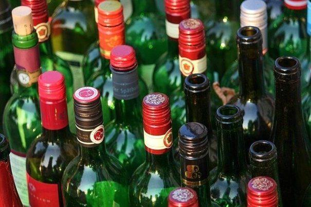 """Castilla y León: En marcha un """"escape room"""" educativo para promover el reciclaje de vidrio"""