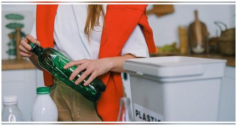 Suecia: ejemplo a seguir en reciclaje y gestión eficiente de residuos