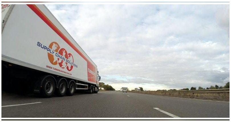 """Taller telepresencial: """"Nuevas Obligaciones en el Traslado de Residuos"""" (12 mayo)"""