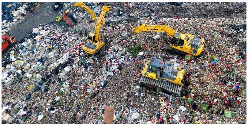 Cataluña destinará 63 millones de euros a fomentar la circularidad del sector residuos