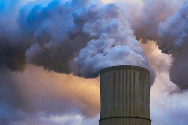 La UE blindará por ley sus objetivos climáticos