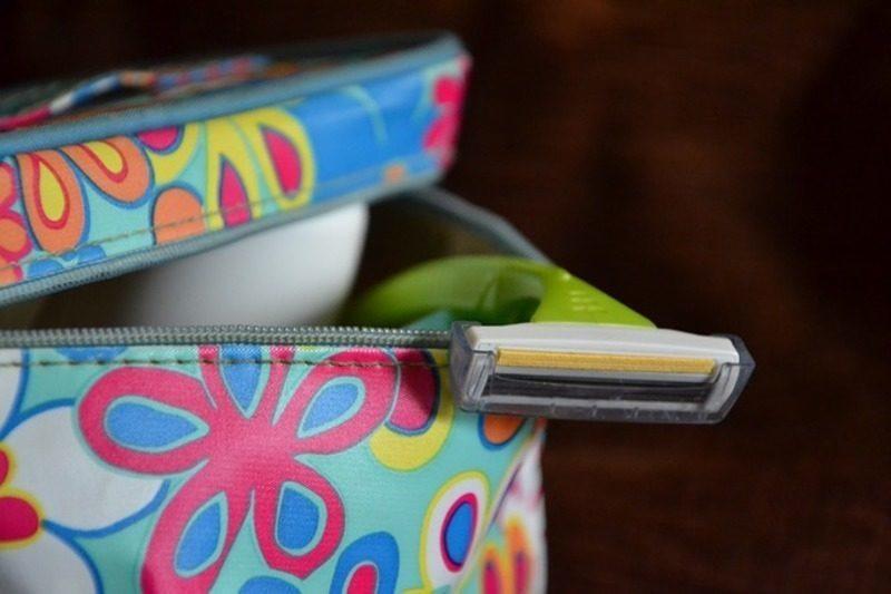 Gillette sustituye el plástico por cartón reciclable en sus envases de maquinillas reutilizables