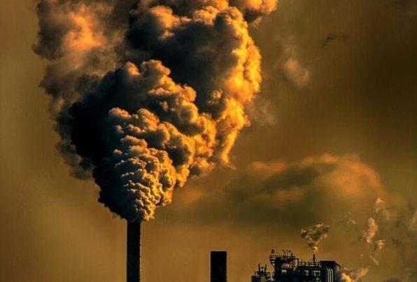 EE.UU. impulsa una cumbre climática y se compromete a recortar un 52% sus emisiones