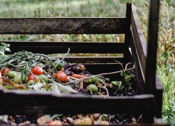 Galicia: Destinados 52 millones de euros a la mejora de la gestión de biorresiduos
