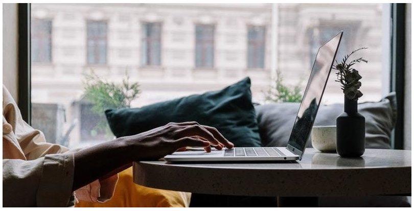 Castilla y Léon: Lanzan un MOOC sobre Economía Circular, que estará disponible hasta julio