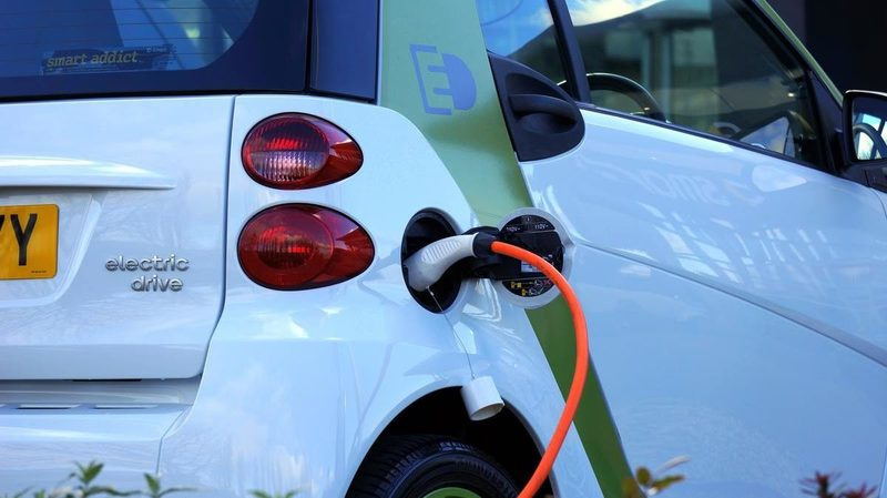 Recyclia espera que el impulso al coche eléctrico refuerce la capacidad de reciclaje de baterías en España