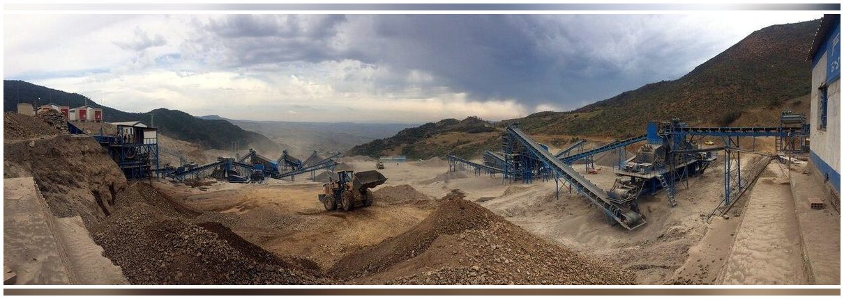 Canarias: Buscan suelo para instalar un complejo de residuos en el sur de Fuerteventura