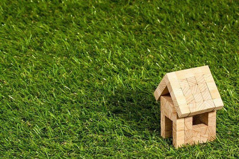 La casa verde aún es utopía: solo el 10% de los hogares españoles es sostenible