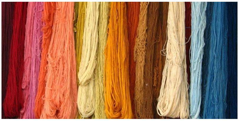 El webinar de EuRIC sobre reciclaje textil en Europa reúne a 200 participantes de la cadena de valor
