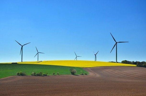 La futura ley climática europea obligará a modificar medio centenar de normas ambientales