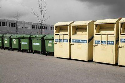 País Vasco: Disminuye la generación de residuos urbanos en Bizkaia, con el mejor dato desde 2016