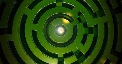 Un informe de Forética presenta claves para que las empresas transiten hacia un modelo circular