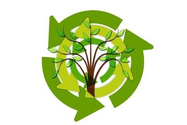 Nuevo programa de ayudas directas a PYMES para mejorar su sostenibilidad
