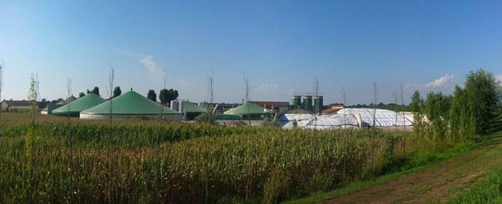 Asturias: Adjudicada la ampliación de la planta de lixiviados de Gijón por más de un millón de euros