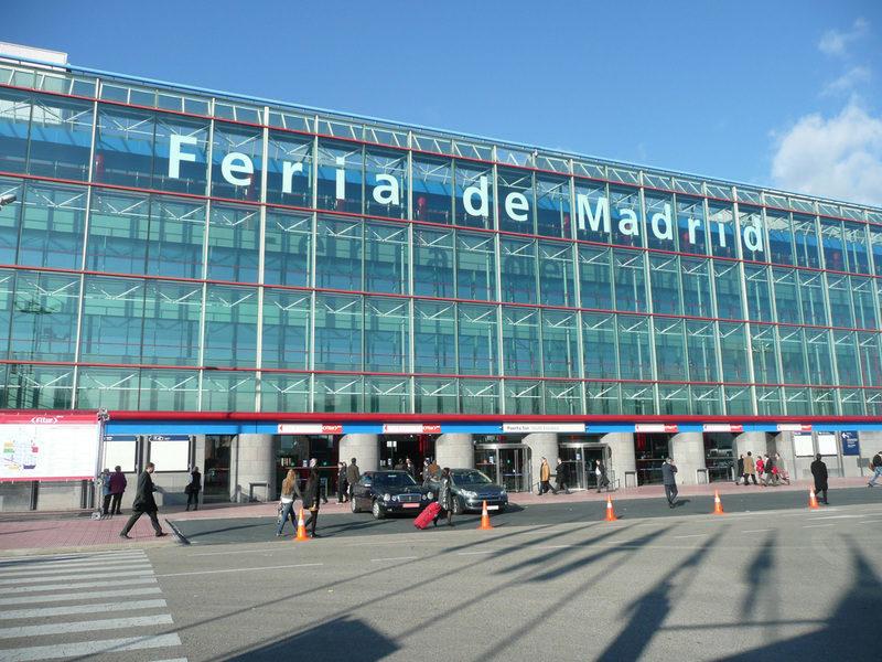 Madrid: IFEMA se suma al Pacto por una Economía Circular del MITERD