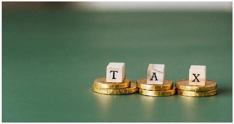 Impuestos ambientales: la asignatura pendiente de la fiscalidad española