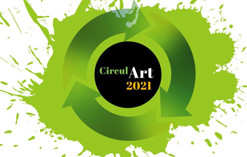 """ERP crea """"CirculArt"""", un concurso de Arte enfocado a la sensibilización medioambiental"""