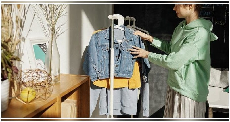 La compra de ropa de segunda mano aumenta un 38% en España en los últimos años