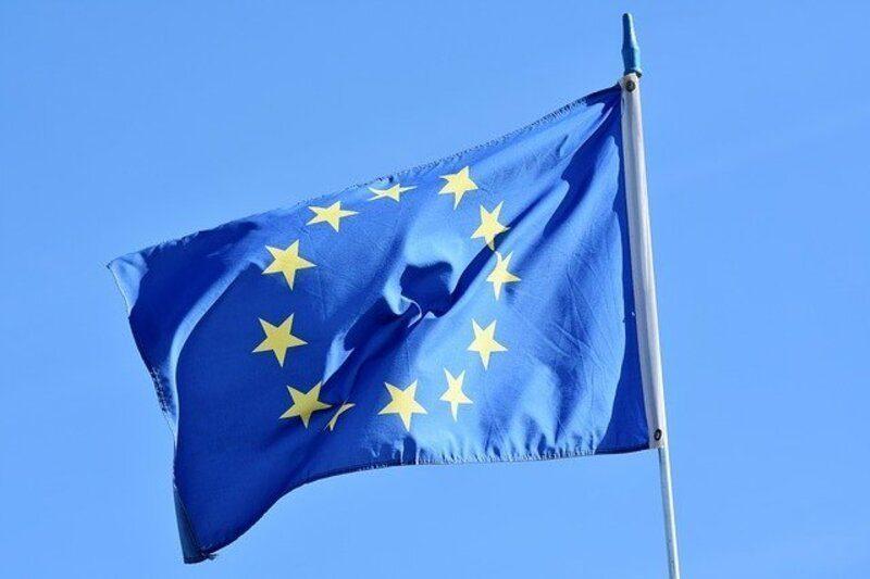 Aprobado el fondo de 17.500 millones de euros para impulsar la transición ecológica en la UE