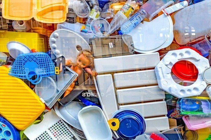 Aragón: Zaragoza es la primera gran ciudad de España que recicla el 50% de sus residuos