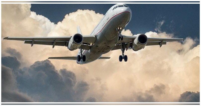 Economía circular para transformar en clave sostenible la aviación