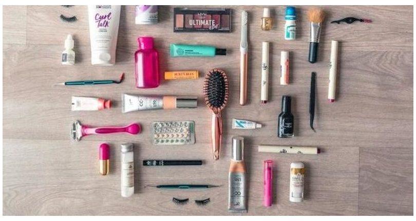 Lidl elimina los microplásticos de sus productos de cosmética, detergencia y limpieza