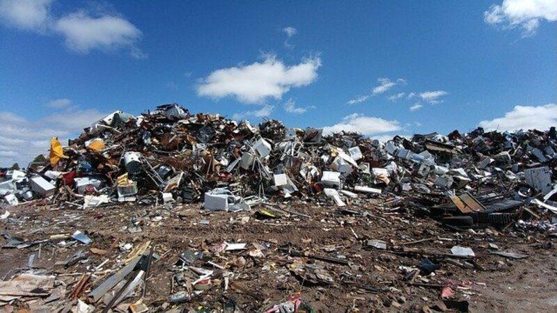 Todo lo que cambiará la futura Ley de Residuos que ya ha sido trasladada al Parlamento