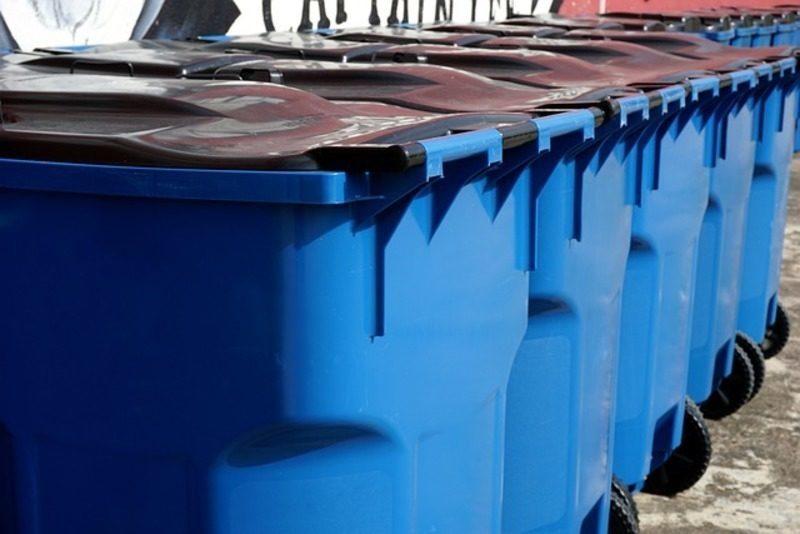Castilla y León: Evalúan automatizar la recogida de residuos en barrios de Burgos