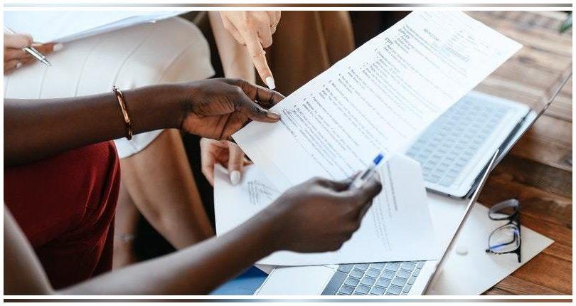 Casi la mitad de las empresas medianas desconoce la obligación de presentar un EINF