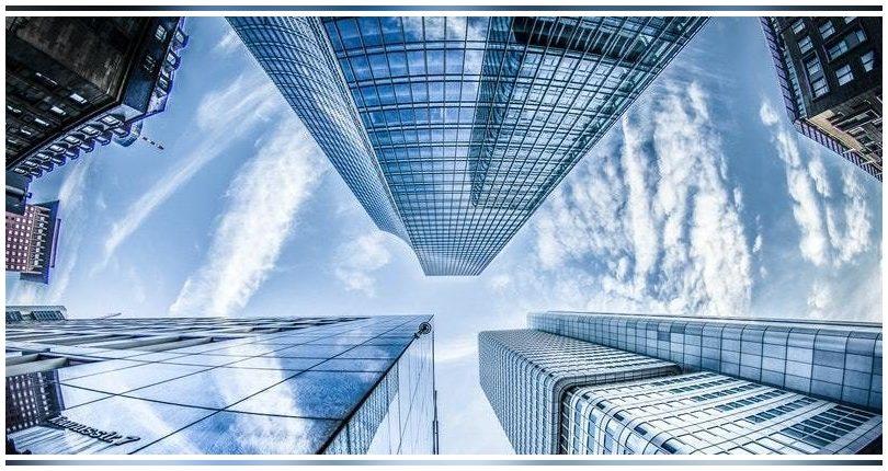 En marcha el Foro Nacional #BuildingLife sobre sostenibilidad total en la edificación