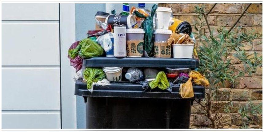 Barcelona: El reciclaje sube del 37 al 65% con el sistema puerta a puerta en Sant Andreu