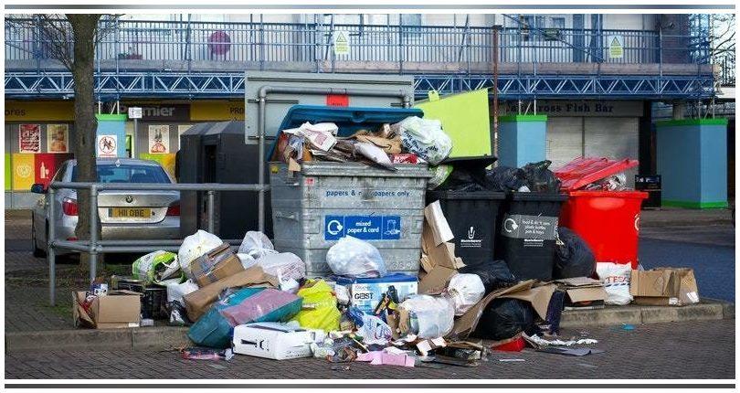 Cataluña: AMB activa la línea de ayudas para el pago de la tasa de residuos