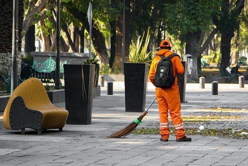 Murcia: Sale a licitación el servicio de recogida y tratamiento de basuras de Alcantarilla