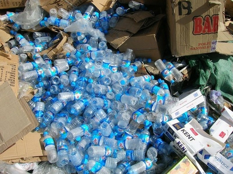 Ultimátum de Bruselas a España y a otros 16 países por la normativa de gestión de residuos