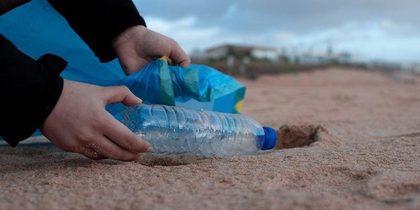 Cataluña: Anunciada una ley para restringir envases de plástico y promover los reutilizables