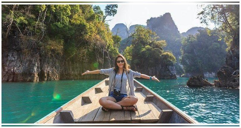 Dos de cada tres españoles eligen viajes ecosostenibles para sus vacaciones este año