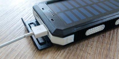 Diseñan un nuevo sistema de ensamblaje que facilita el reciclado de baterías