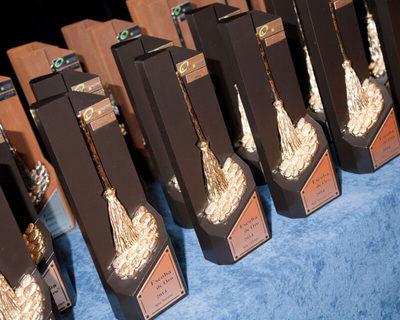 Andalucía: Premio Escoba de Platino de ATEGRUS para la red de Ecopuntos de Sevilla
