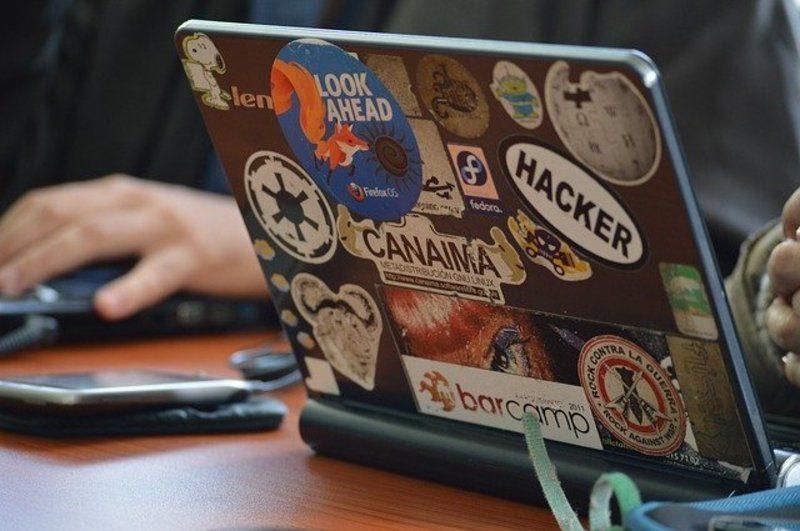 Castilla La Mancha: Organizado para octubre un Hackaton de Economía Circular