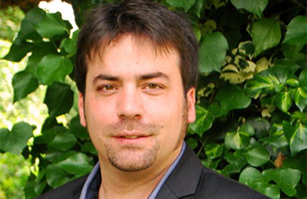 Cataluña: Isaac Peraire, nuevo director de la Agencia de Residuos