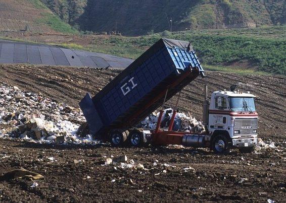 Castilla La Mancha: Adjudicados dos contratos para ajustar las instalaciones a la recogida de biorresiduos en Albacete